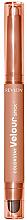 Parfüm, Parfüméria, kozmetikum Szemhéjfesték stick - Revlon Colorstay Velour Stick Eye Shadow