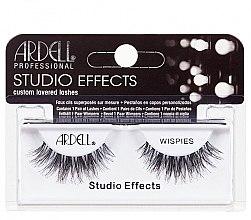 Parfüm, Parfüméria, kozmetikum Műszempilla - Ardell Prof Studio Effects Wispies