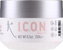 Parfüm, Parfüméria, kozmetikum Regeneráló hajmosás előtti kondicionáló  - I.C.O.N. Cure Healing Conditioner