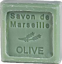 Parfüm, Parfüméria, kozmetikum Szappan - Le Chatelard 1802 Soap Magnolia Olive