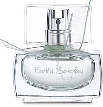 Parfüm, Parfüméria, kozmetikum Betty Barclay Tender Blossom - Eau De Parfum