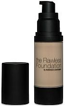 Parfüm, Parfüméria, kozmetikum Alapozó - Fontana Contarini The Flawless Foundation