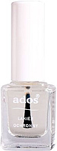 Parfüm, Parfüméria, kozmetikum Védő körömlakk - Ados