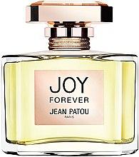 Parfüm, Parfüméria, kozmetikum Jean Patou Joy Forever Eau de Parfum - Eau De Parfum