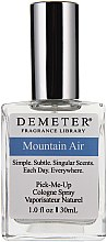Parfüm, Parfüméria, kozmetikum Demeter Fragrance Mountain Air - Parfüm