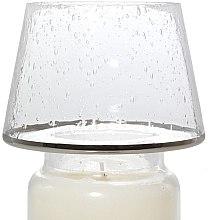 Parfüm, Parfüméria, kozmetikum Gyertyatartó - Yankee Candle Kensington Holder