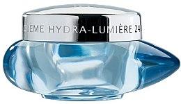 Parfüm, Parfüméria, kozmetikum Nappali arckrém - Thalgo Source Marine Hydra-Marine 24H