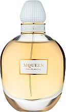 Parfüm, Parfüméria, kozmetikum Alexander McQueen McQueen Eau Blanche - Eau De Parfum