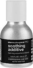 Parfüm, Parfüméria, kozmetikum Nyugtató arc szérum - Dermalogica Soothing Additive
