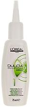 Parfüm, Parfüméria, kozmetikum Dauer normál hajra - L'Oreal Professionnel Dulcia Advanced Perm Lotion 1
