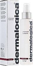 Parfüm, Parfüméria, kozmetikum Frissítő antioxidáns - Dermalogica Age Smart Antioxidant Hydramist