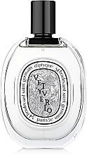 Parfüm, Parfüméria, kozmetikum Diptyque Vetyverio - Eau De Toilette