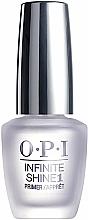 Parfüm, Parfüméria, kozmetikum Alaplakk - O.P.I. Infinite Shine 1 Primer