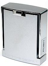 Parfüm, Parfüméria, kozmetikum Porsche Design Titan - Eau De Toilette (teszter)