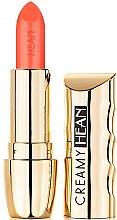 """Parfüm, Parfüméria, kozmetikum Ajakrúzs """"Vitaminkoktél"""" - Hean Creamy Vitamin Cocktail Lipstick"""