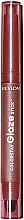 Parfüm, Parfüméria, kozmetikum Szemhéjfesték stick - Revlon Colorstay Glaze Stick Eye Shadow