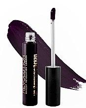 Parfüm, Parfüméria, kozmetikum Szájfény - Makeup Revolution Lip Amplification