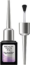 Parfüm, Parfüméria, kozmetikum Primer arcra - Revlon Youth FX Fill+Blur Primer For Forehead