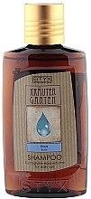 Parfüm, Parfüméria, kozmetikum Sampon - Styx Naturcosmetic Shampoo
