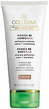 Parfüm, Parfüméria, kozmetikum BB Krém - Collistar Collistar Magica BB Body Plus