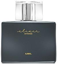 Parfüm, Parfüméria, kozmetikum Ajmal Elixir Intense - Eau De Parfum