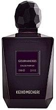 Parfüm, Parfüméria, kozmetikum Keiko Mecheri Gourmandises - Eau De Parfum