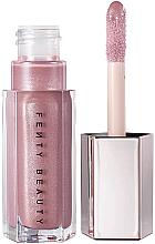 Parfüm, Parfüméria, kozmetikum Szájfény - Fenty Beauty Gloss Bomb Universal Lip Luminizer