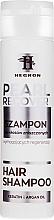 Parfüm, Parfüméria, kozmetikum Sampon sérült hajra - Hegron Pearl Recover Hair Shampoo