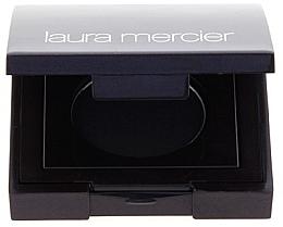 Parfüm, Parfüméria, kozmetikum Szemhéjtus - Laura Mercier Tightline Cake Eye Liner