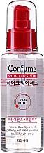 Parfüm, Parfüméria, kozmetikum Esszencia sérült hajra - Welcos Confume Hair Coating Essence
