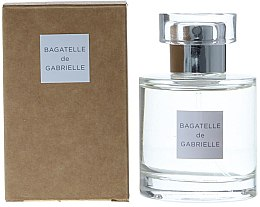 Parfüm, Parfüméria, kozmetikum Omorovicza Bagatelle De Gabrielle - Eau De Toilette