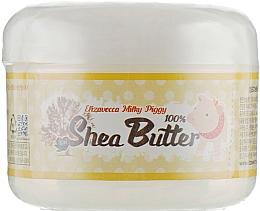 Parfüm, Parfüméria, kozmetikum Univerzális krém-balzsam sheavajjal - Elizavecca Face Care Milky Piggy Shea Butter 100%