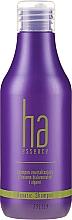 Parfüm, Parfüméria, kozmetikum Sampon - Stapiz Ha Essence Aquatic Revitalising Shampoo