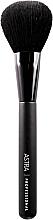 Parfüm, Parfüméria, kozmetikum Púderecset - Astra Make-Up Powder Brush