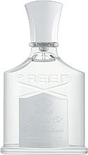 Parfüm, Parfüméria, kozmetikum Creed Aventus - Illatosított olaj