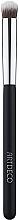 Parfüm, Parfüméria, kozmetikum Korrektor ecset - Artdeco Concealer & Camouflage Brush Premium Quality