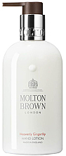 Parfüm, Parfüméria, kozmetikum Molton Brown Heavenly Gingerlily - Lotion kézre