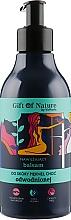 Parfüm, Parfüméria, kozmetikum Lotion vízhiányos bőrre - Vis Plantis Gift of Nature Moisturizing Lotion For Dehydrated Skin
