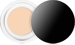 Parfüm, Parfüméria, kozmetikum Szem primer - Artdeco All in One Eye Primer