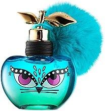 Parfüm, Parfüméria, kozmetikum Nina Ricci Les Monsters de Nina Ricci Luna - Eau De Toilette