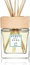 Parfüm, Parfüméria, kozmetikum Aromadiffúzor - Acqua Dell'Elba Fiori Home Fragrance Diffuser