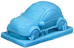 """Parfüm, Parfüméria, kozmetikum Kézzel készült természetes szappan """"Kis kocsi"""" gyümölcs illat - LaQ Happy Soaps Natural Soap"""