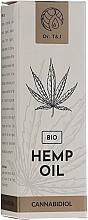 Parfüm, Parfüméria, kozmetikum Természetes kenderolaj - Dr. T&J Bio Oil