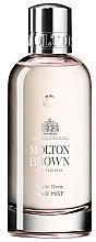 Parfüm, Parfüméria, kozmetikum Molton Brown Suede Orris Hair Mist - Hajspray