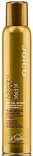 Parfüm, Parfüméria, kozmetikum Száraz olaj vékony hajra - Joico K-Pak Color Therapy Dry Oil Spray