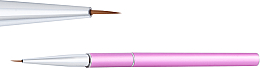 Parfüm, Parfüméria, kozmetikum Körömdíszítő ecset, 00 - NeoNail Professional