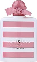 Parfüm, Parfüméria, kozmetikum Trussardi Donna Pink Marina - Eau De Toilette