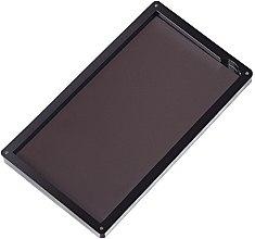 Parfüm, Parfüméria, kozmetikum Professzionális mágneses paletta - Vipera Magnetic Play Zone Professional Medium Satin Palette
