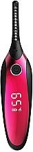 Parfüm, Parfüméria, kozmetikum Szempillagöndörítő eszköz - Beauty Relax Brush & Go BR-1460