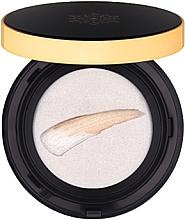 Parfüm, Parfüméria, kozmetikum Kompakt cushion - Elroel Blanc Pact LX SPF50+PA+++